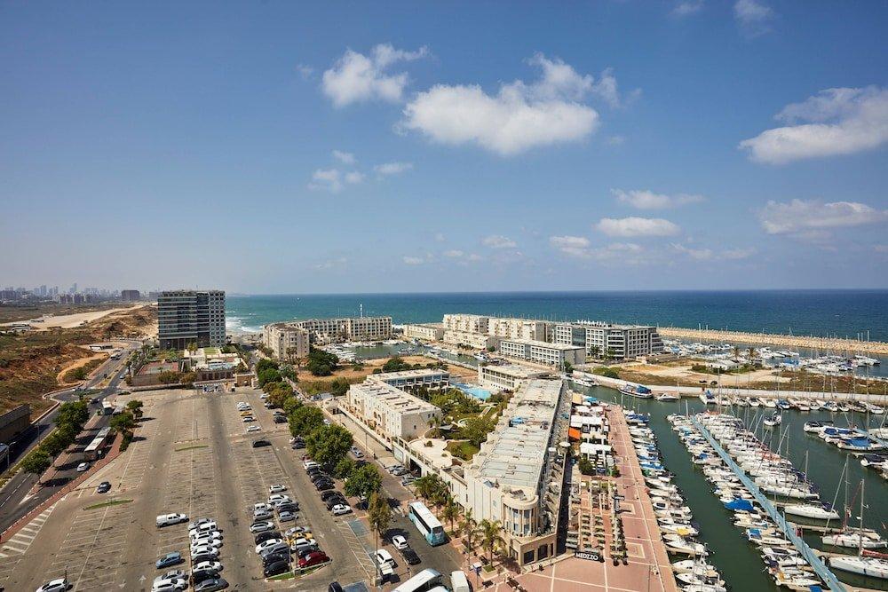 The Ritz-carlton, Herzliya Image 9