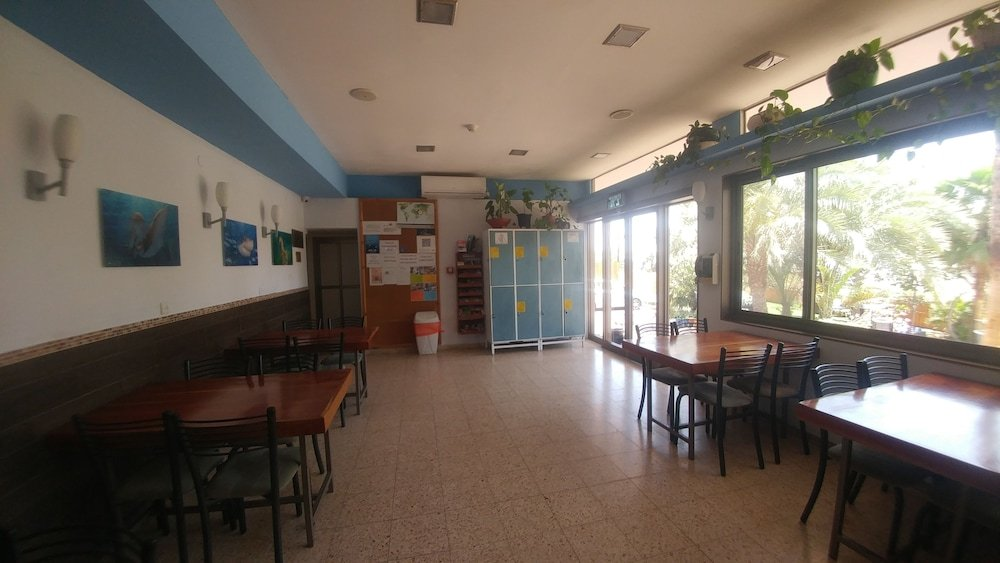 Arava Hostel Eilat Image 48