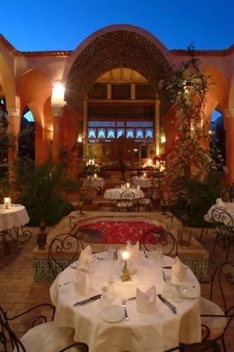 Al Moudira Hotel, Luxor Image 5