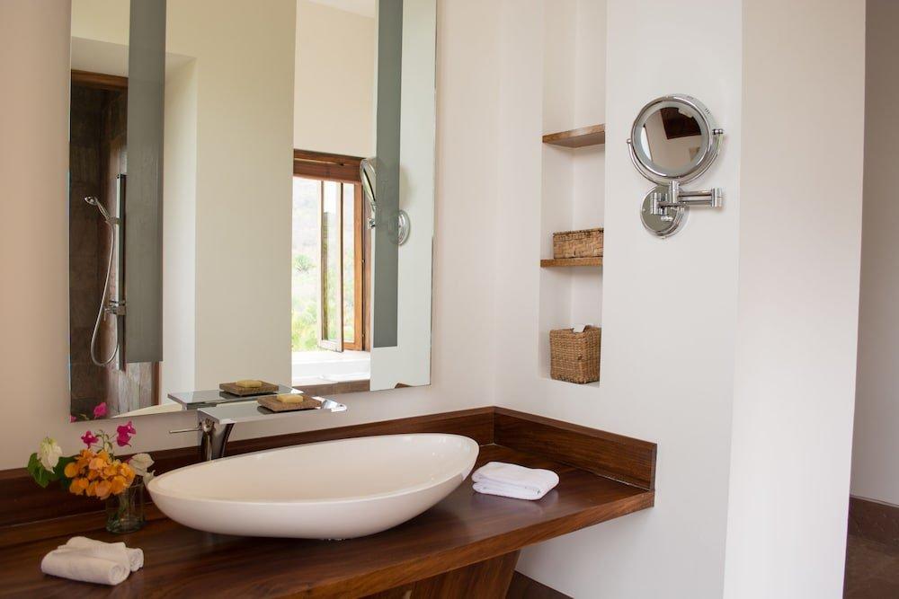 Imanta Resorts, Punta Mita Image 4