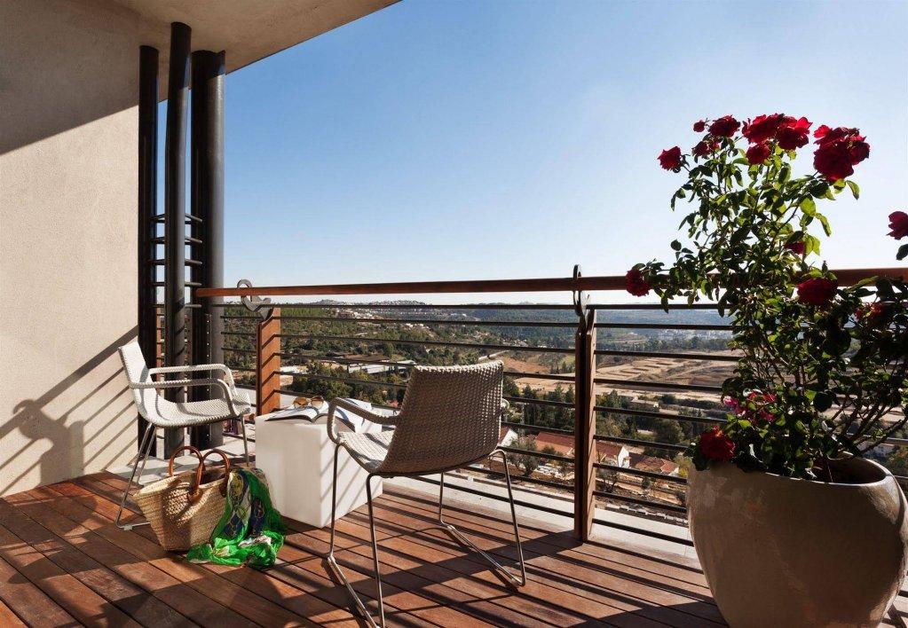 Cramim Resort & Spa, Jerusalem Image 9