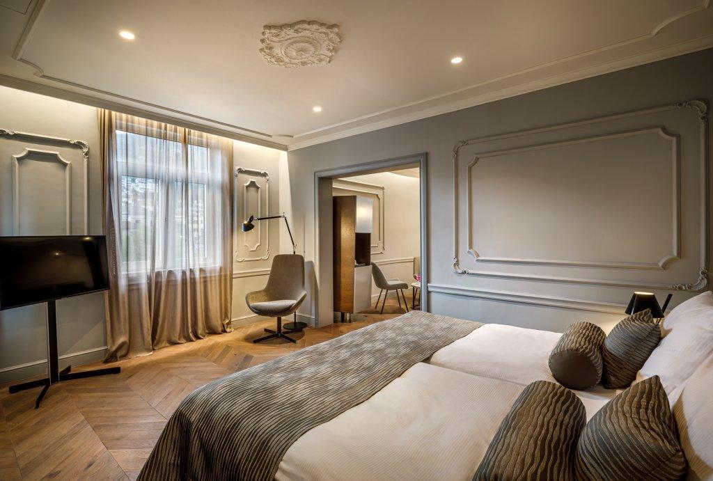 Remisens Premium Hotel Ambasador, Opatija Image 28