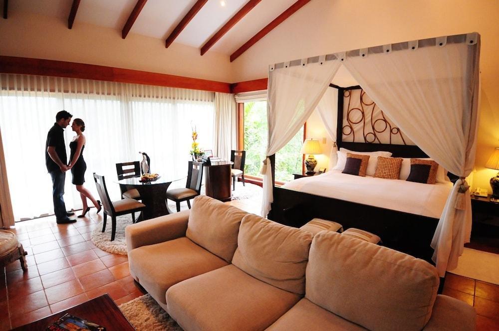 Tabacon Thermal Resort & Spa, La Fortuna Image 0