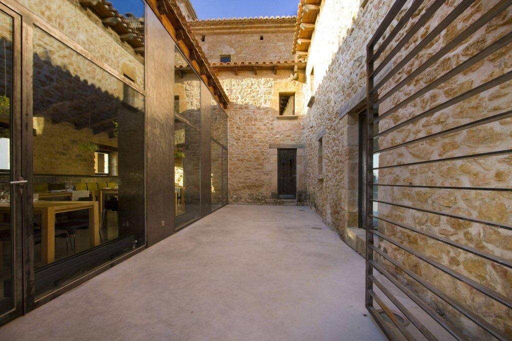 Consolacion, Teruel Image 10