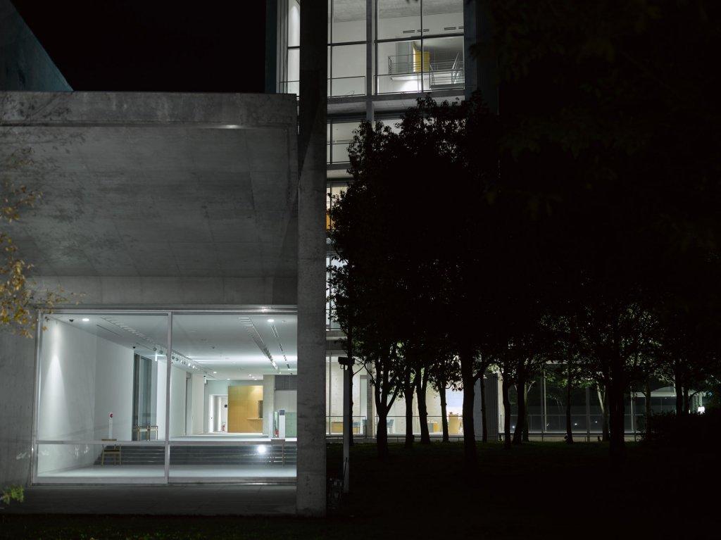 Setouchi Aonagi, Matsuyama Image 6