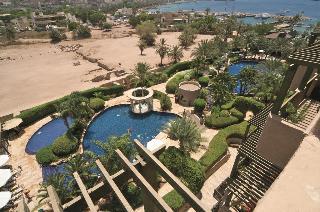 Movenpick Resort & Residences Aqaba Image 14