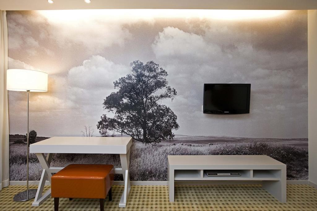 Sadot Hotel Ben Gurion Airport - An Atlas Boutique Hotel, Tel Aviv Image 7