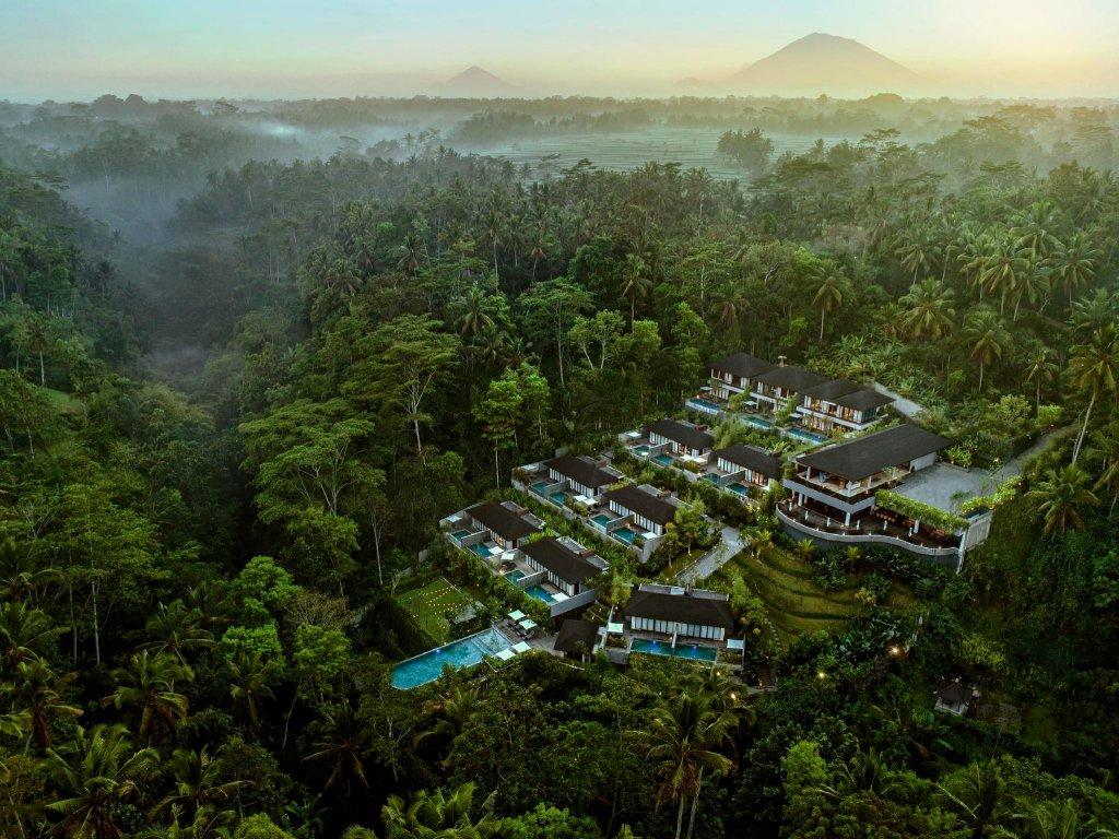 Samsara Ubud, Bali Image 4