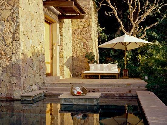 Imanta Resorts, Punta Mita Image 42