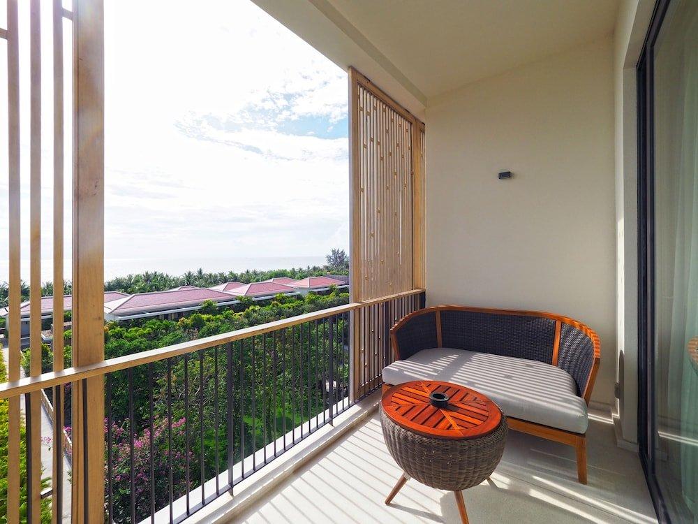 Salinda Resort Phu Quoc Island Image 35