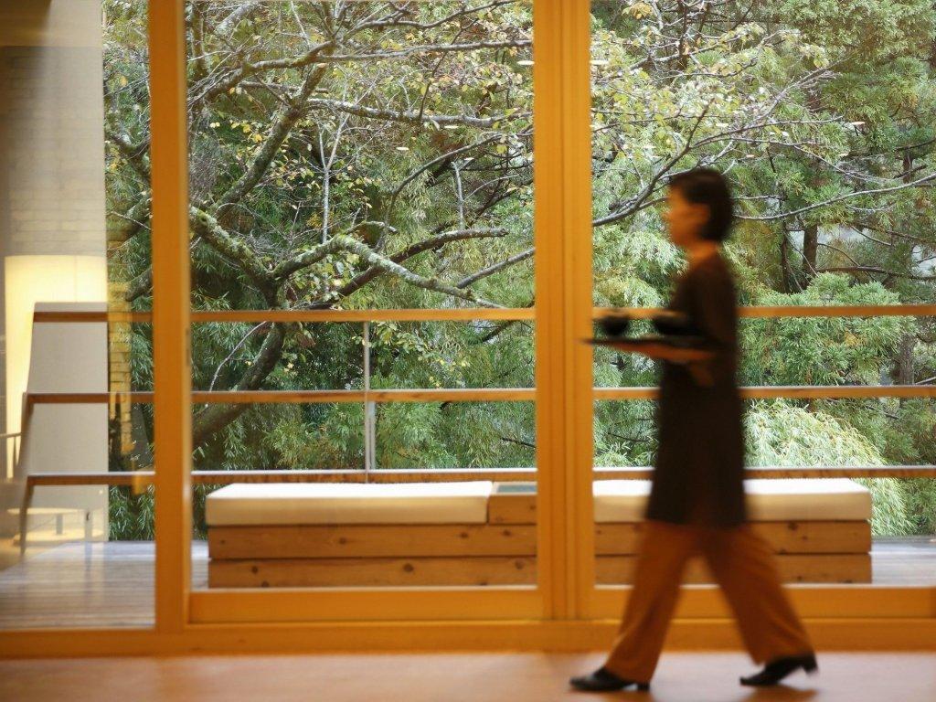 Kinnotake Tonosawa, Hakone Image 18