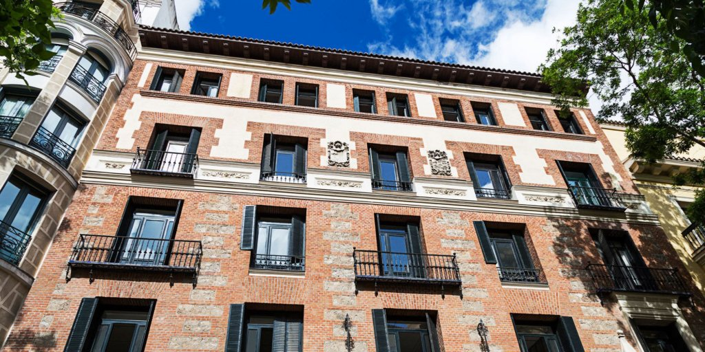 One Shot Fortuny 07, Madrid Image 8