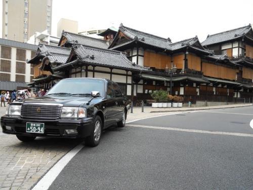 Setouchi Aonagi, Matsuyama Image 42