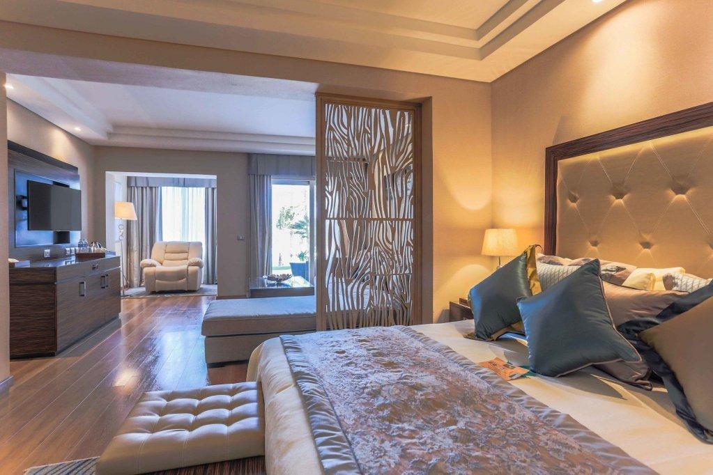 Rixos Premium Seagate Sharm El Sheikh Image 26