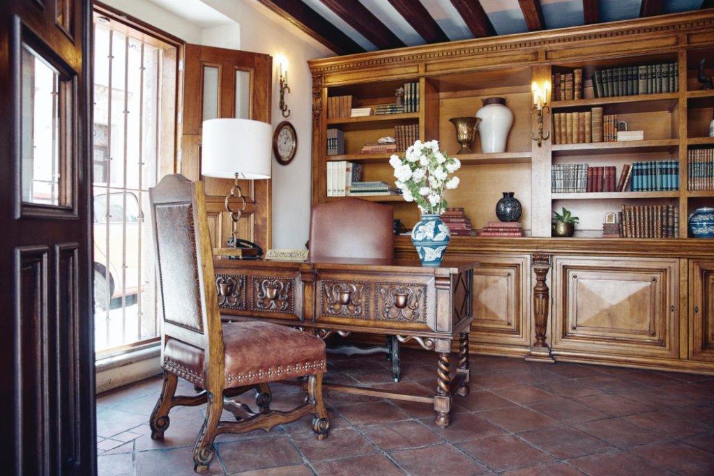 Belmond Casa De Sierra Nevada, San Miguel De Allende Image 43