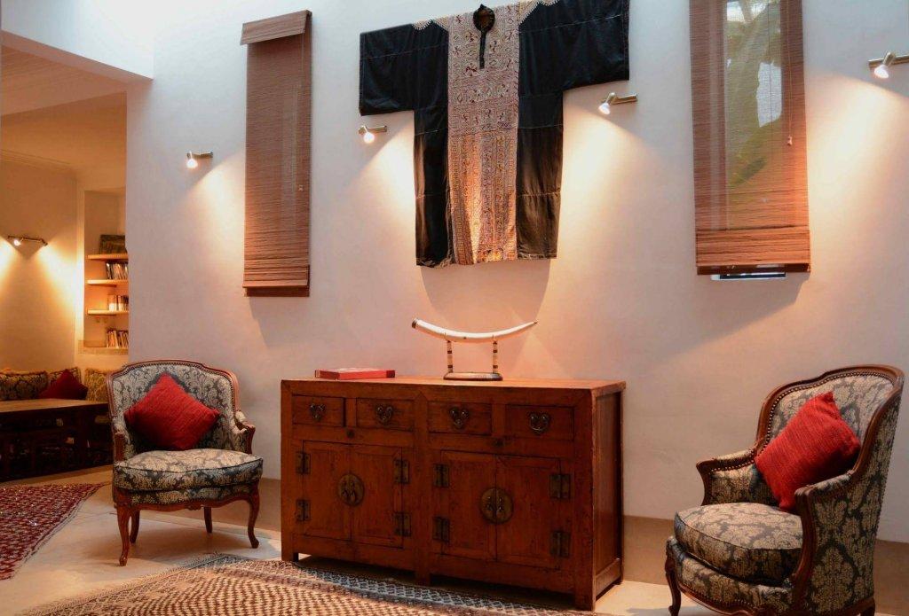 Riad Camilia, Marrakech Image 15