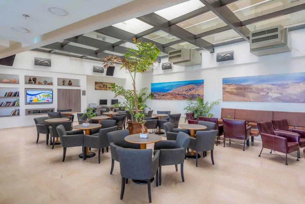 Comfort Eilat Image 33