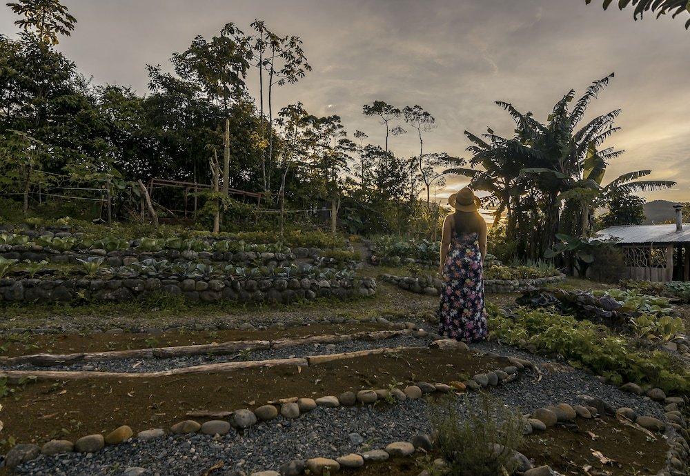 La Tigra Rainforest Lodge, La Fortuna Image 41