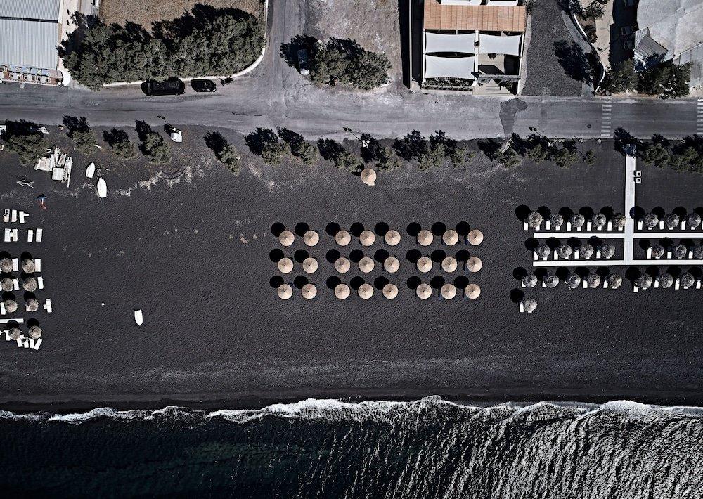Istoria Hotel, Santorini Image 30
