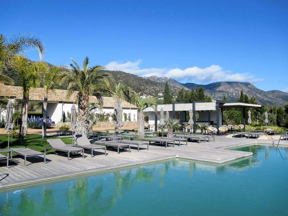Hotel Mas Lazuli, Figueres Image 2