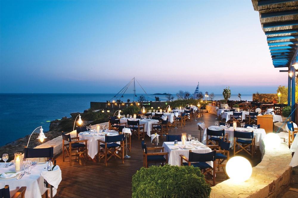 Grand Resort Lagonissi Image 2