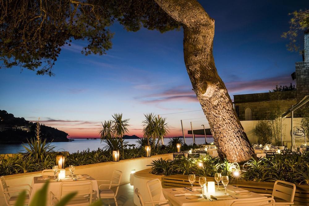 Hotel Kompas, Dubrovnik Image 3