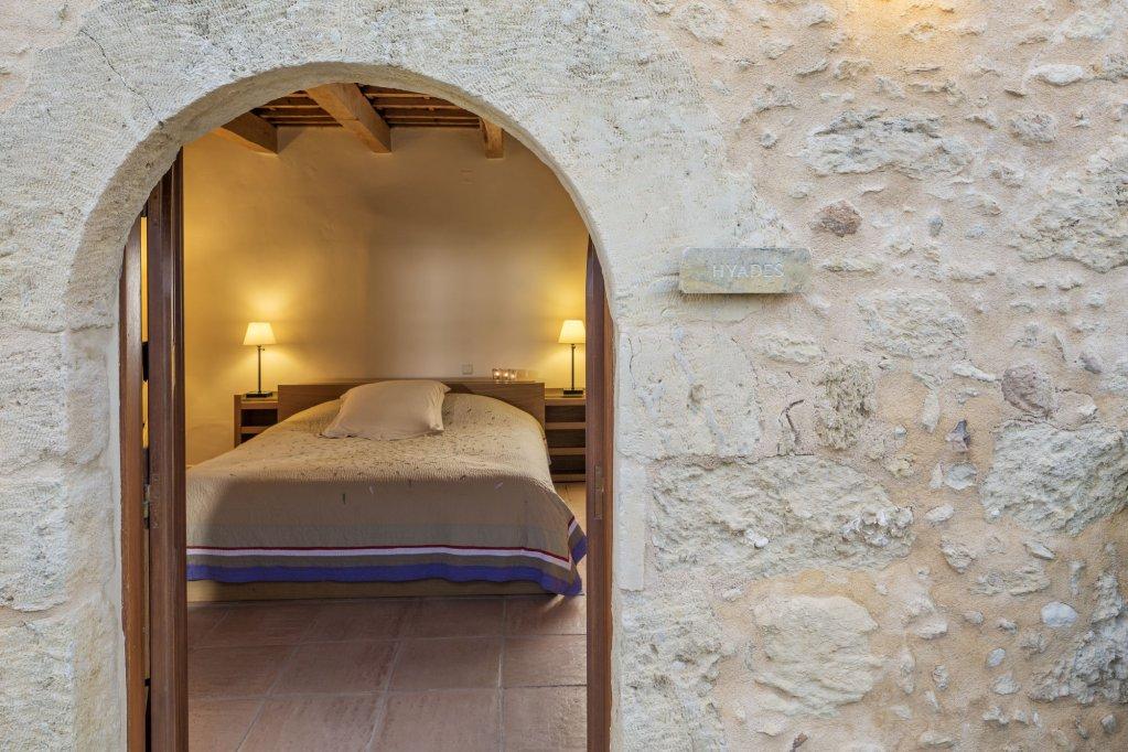 Kapsaliana Village Hotel, Rethymnon, Crete Image 19