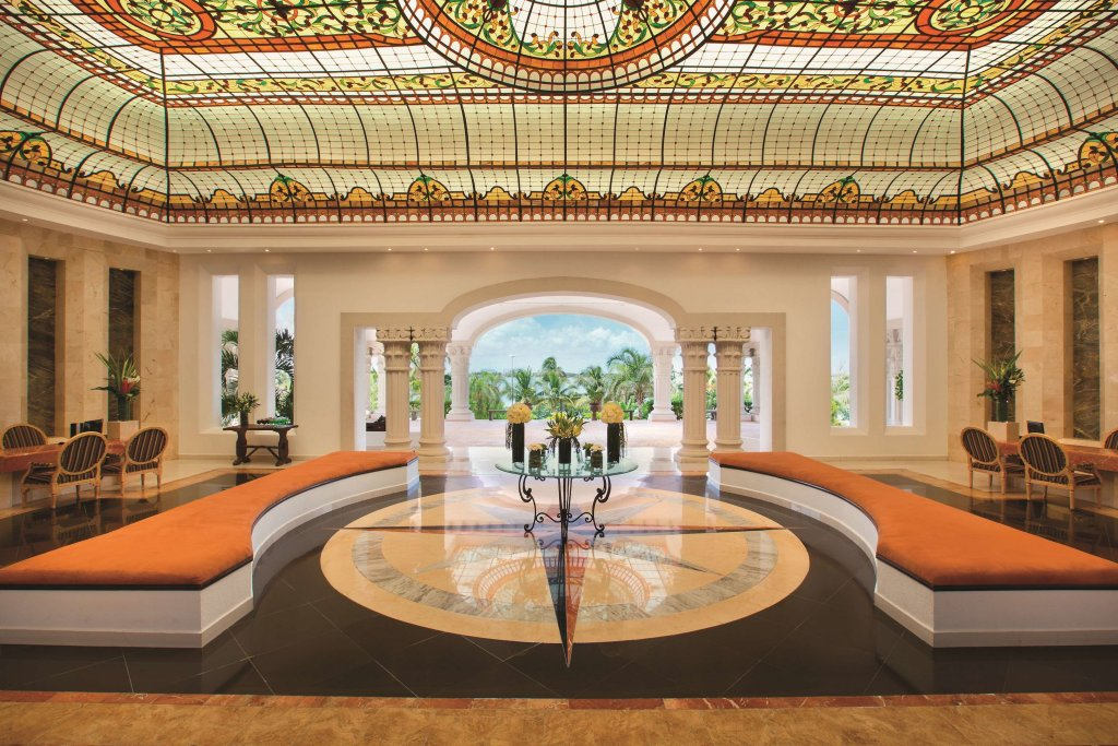 Hyatt Zilara Cancun  Image 33