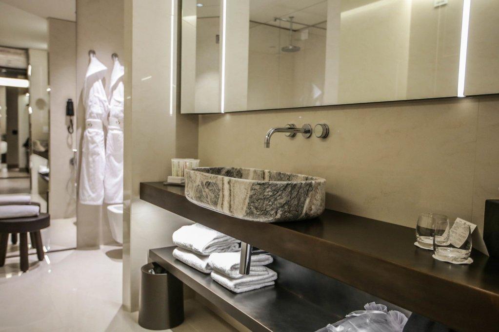 Hotel Viu Milan Image 6