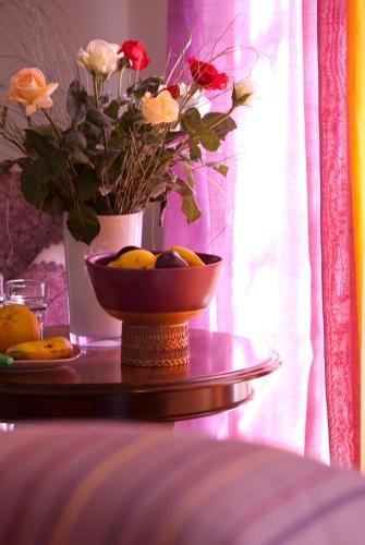 Riad Siwan, Marrakech Image 40