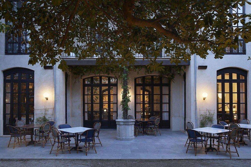 Can Bordoy Grand House & Garden, Palma De Mallorca Image 14