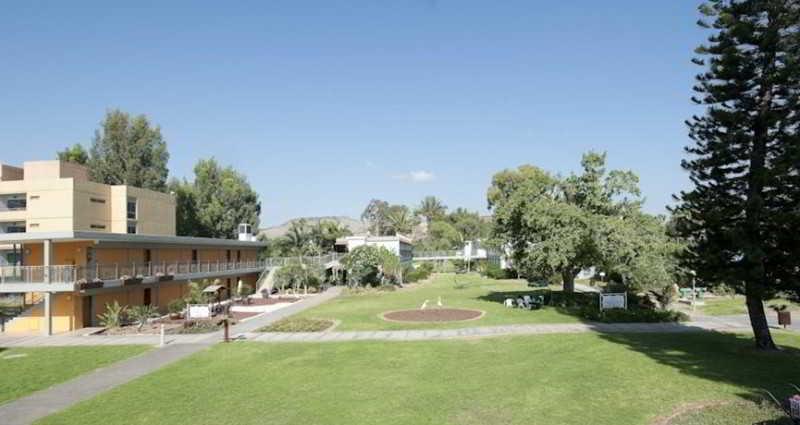 Nof Ginosar Kibbutz Hotel, Tiberias Image 20