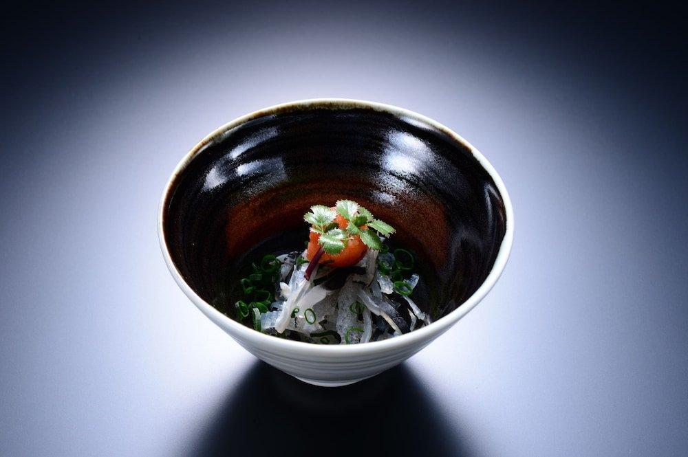 Hakone Airu Image 17
