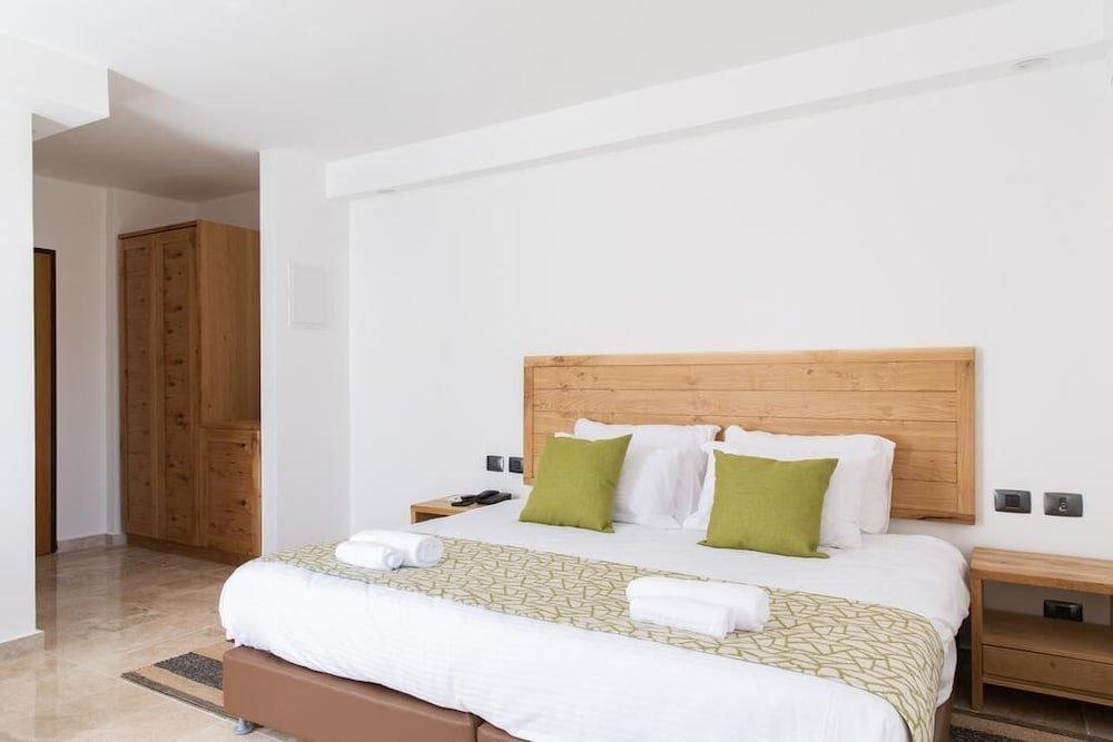 Ramon Suites By Smart Hotels, Mitzpe Ramon Image 0