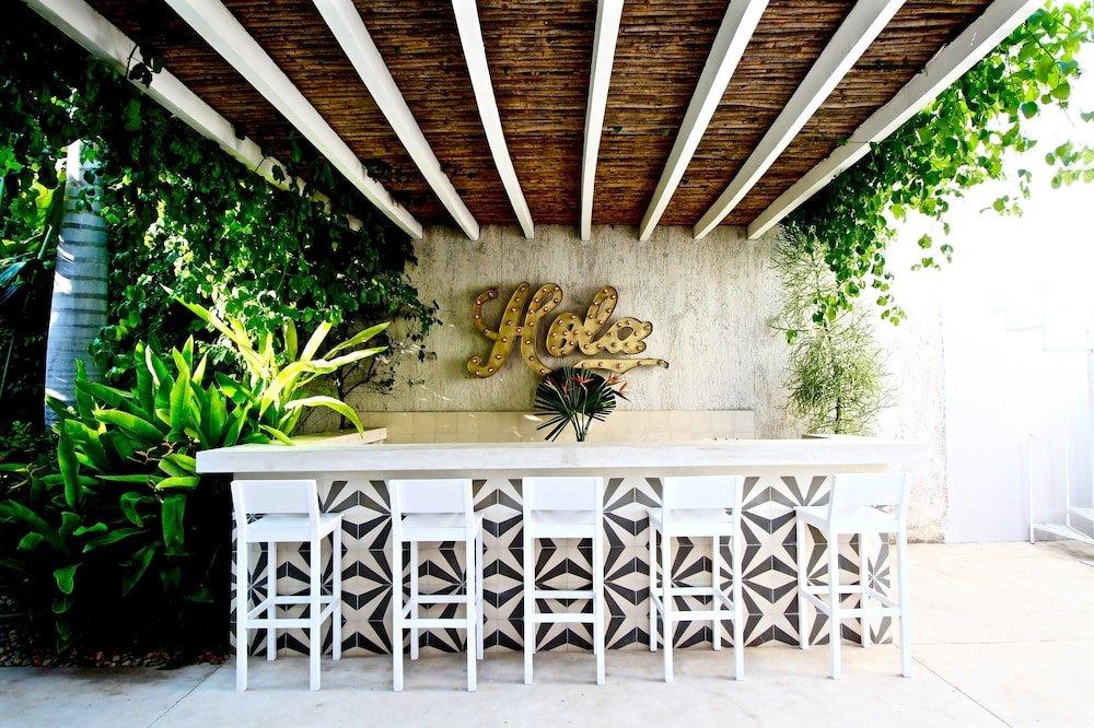 The Diplomat Boutique Hotel, Merida Image 28