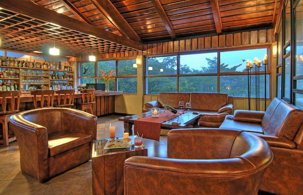 Monteverde Lodge & Gardens, Monteverde Image 10