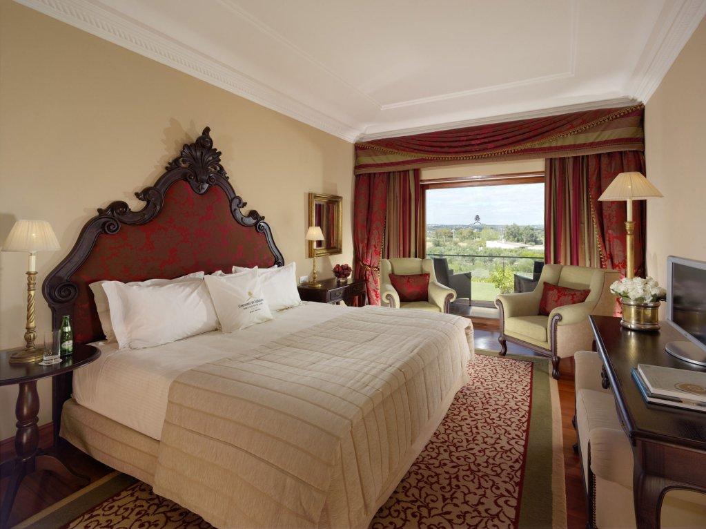 Convento Do Espinheiro, A Luxury Collection Hotel & Spa Image 0