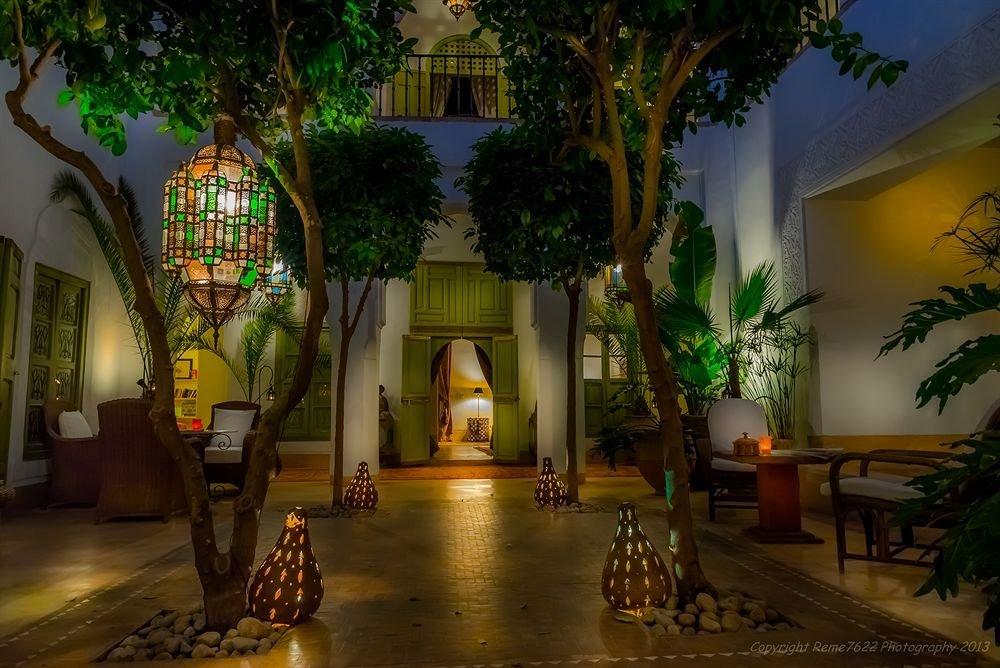 Riad Camilia, Marrakech Image 47