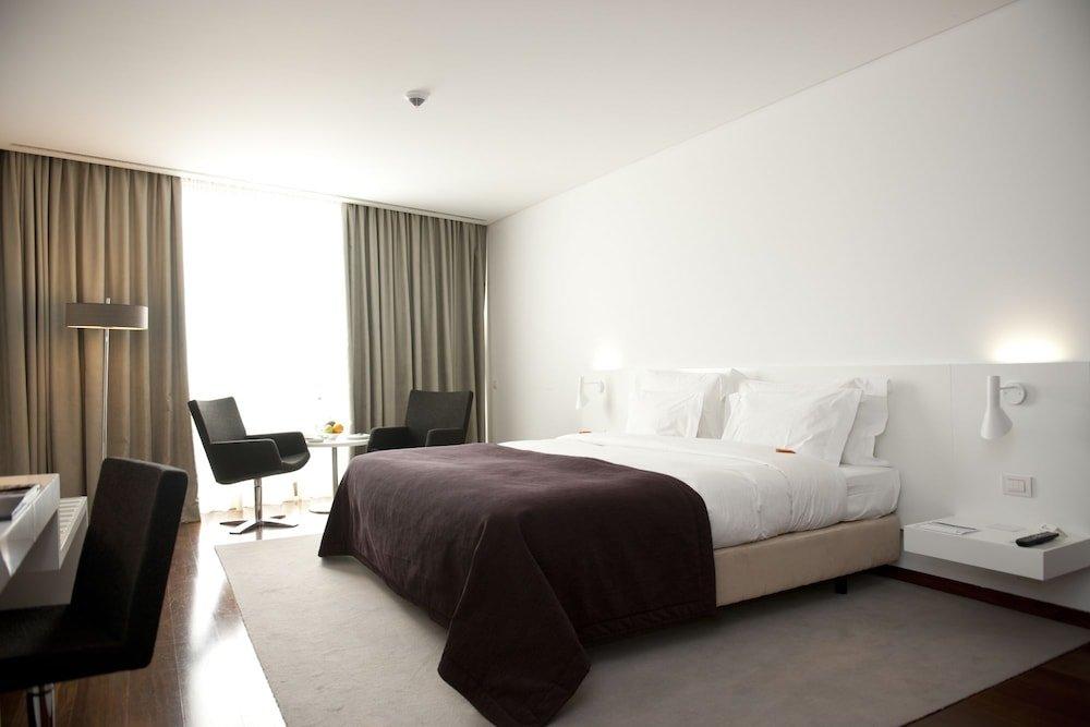 Pousada Palacio De Estoi - Monument Hotel & Slh, Estoi Image 42