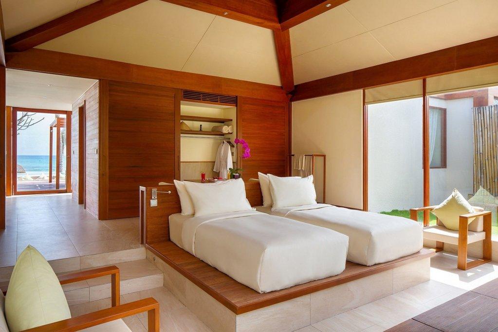 Fusion Resort Cam Ranh, Nha Trang Image 5
