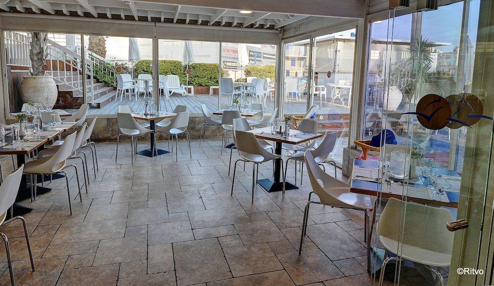 Vista Eilat Hotel Image 39