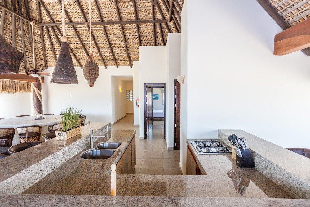 Vivo Resorts, Puerto Escondido Image 46
