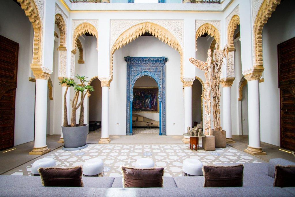 Euphoriad, Rabat Image 26