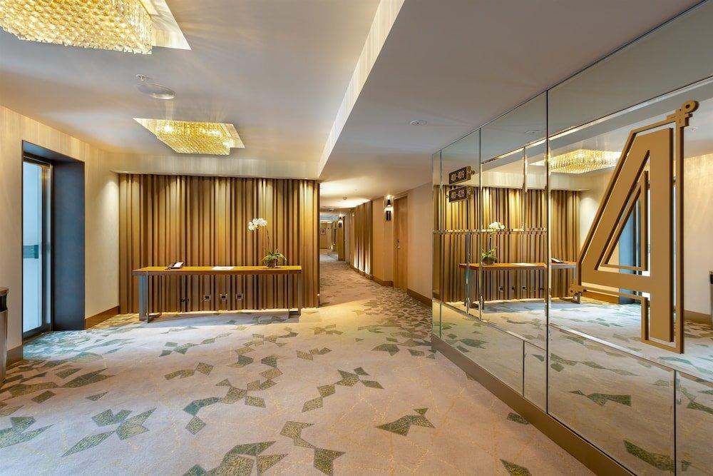 Gran Hotel Costa Rica, Curio Collection By Hilton Image 46