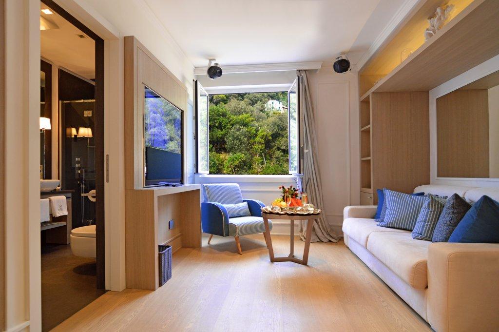 Eight Hotel Paraggi, Santa Margherita Ligure Image 9