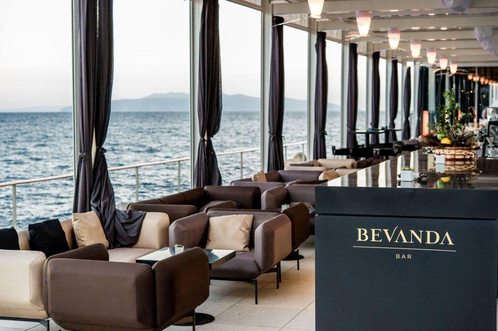Hotel Bevanda - Relais & Chateaux Image 3