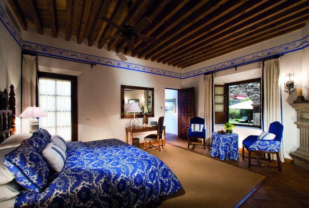 Belmond Casa De Sierra Nevada, San Miguel De Allende Image 24