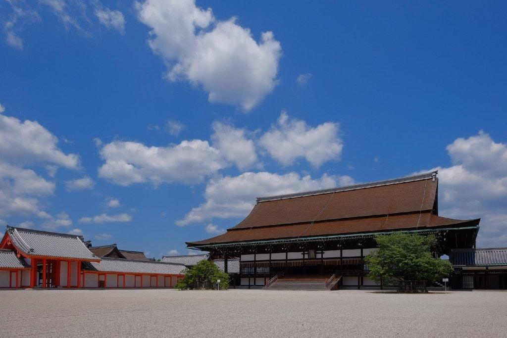 Hoshinoya Kyoto Image 8