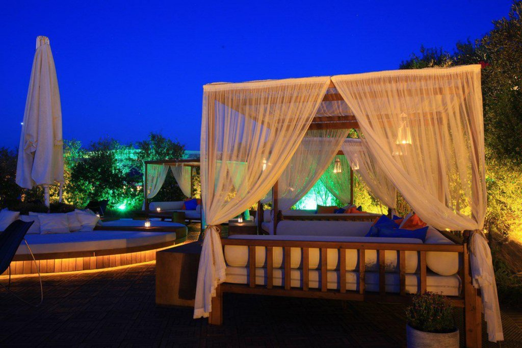 Kuum Hotel & Spa, Golturkbuku Image 11