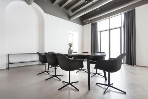 Savona 18 Suites, Milan Image 21
